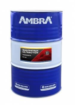 AMBRA MASTERTRAN ULTRACTION 200L
