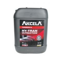 AKCELA HY-TRAN ULTRACTION 20L