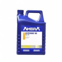 AMBRA HYPOIDE 90 NH520A    5L